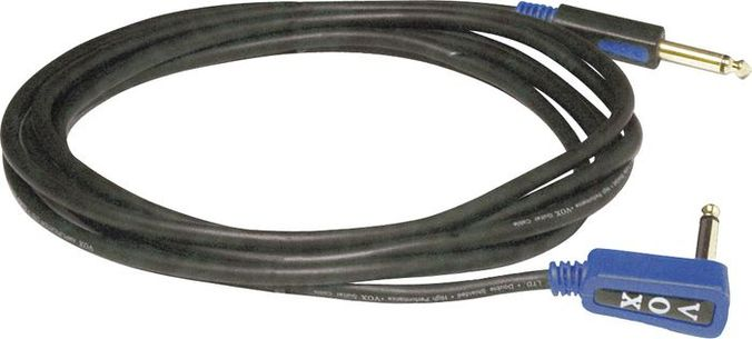 Vox VGS-50 Rock Cable