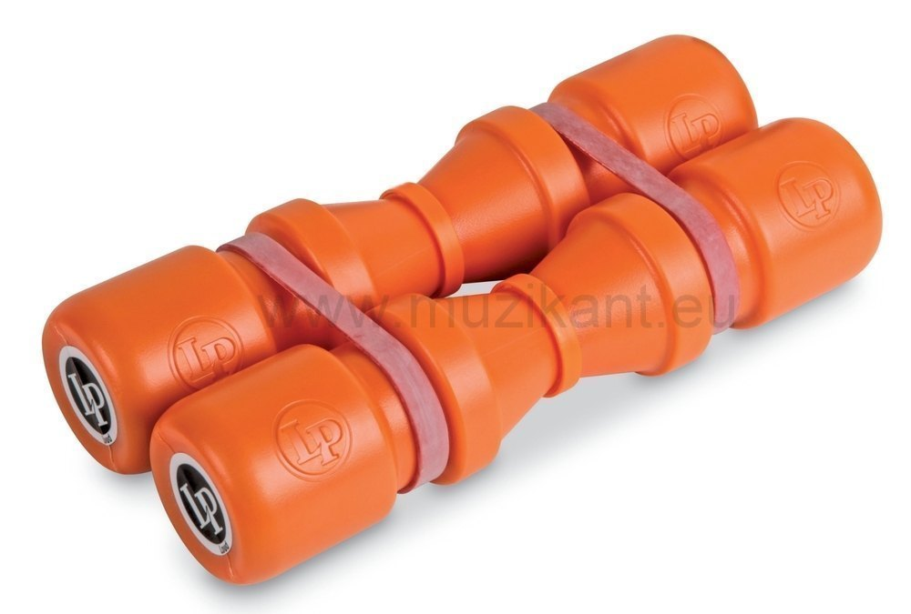 Latin Percussion Shaker Duoshake